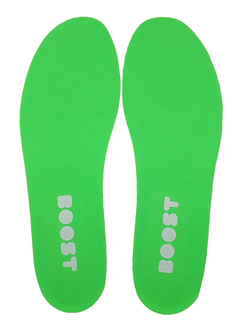 Adidas Insole Replacement – Savvy About Shoes