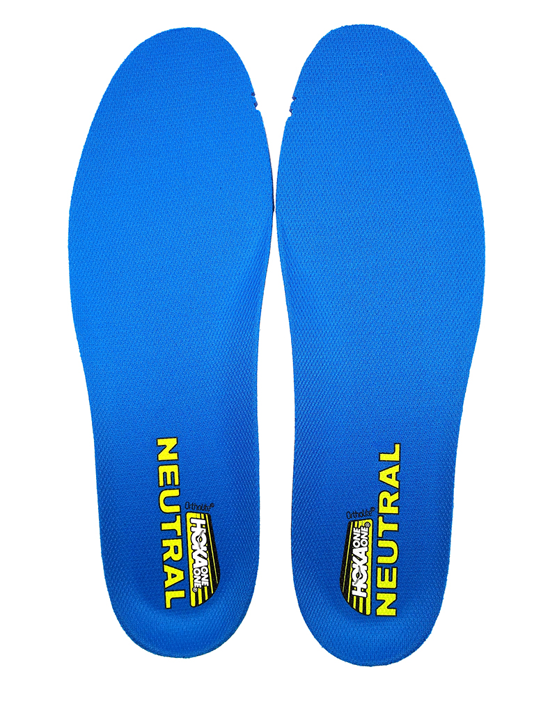 NEW! SAUCONY PU Foam Insoles Men/'s Size US 7-7.5// Women/'s Size US 8.5-9