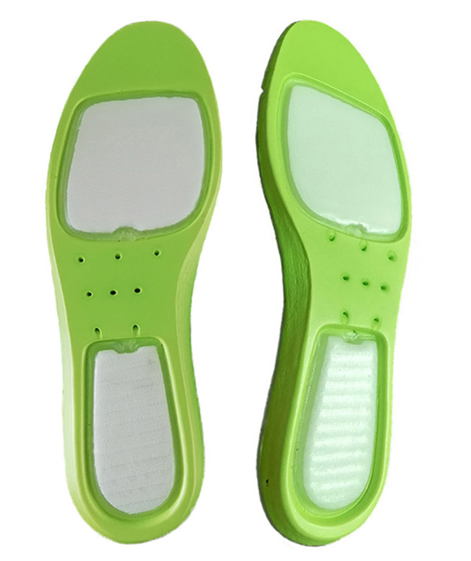 Replacement CONVERSE WITH LUNARLON Insoles Thin Shoe Pad GK